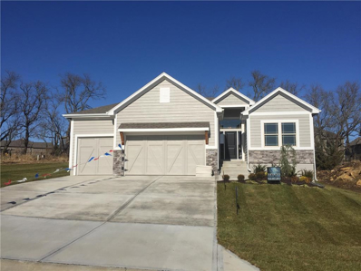 20590 W 113th Street, Olathe, KS 66061 - #: 2146711