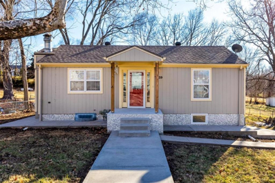 7739 Longwood Avenue, Kansas City, KS 66109 - MLS#: 2146747