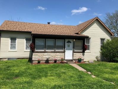 1028 Ironmoulders Street, Leavenworth, KS 66048 - #: 2146876