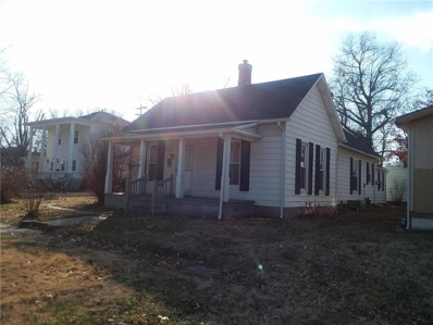 748 Lowman Street, Fort Scott, KS 66701 - #: 2146896