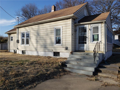 1546 S Willow Avenue, Independence, MO 64052 - MLS#: 2146929