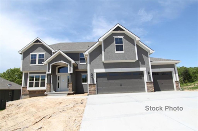 13829 Clear Creek Drive, Parkville, MO 64152 - MLS#: 2146971