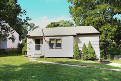 3000 S Scott Avenue, Independence, MO 64052 - MLS#: 2147054