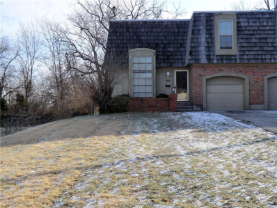3638 NE 69th Street, Kansas City, MO 64119 - MLS#: 2147098
