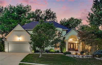 5228 NE FAIRWAY HOMES Drive, Lees Summit, MO 64064 - MLS#: 2147104