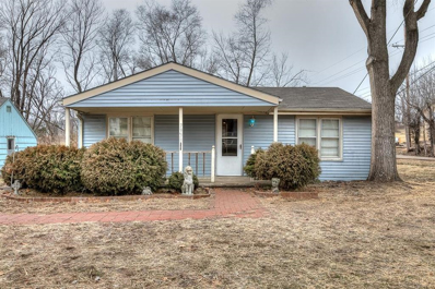 7938 N Jefferson Street, Kansas City, MO 64118 - MLS#: 2147122