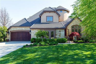 7060 N National Drive, Parkville, MO 64152 - #: 2147220