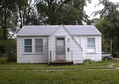 1212 N 10th Street, Manhattan, KS 66502 - #: 2147388