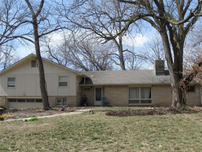 2101 Browning Avenue, Manhattan, KS 66502 - #: 2147411