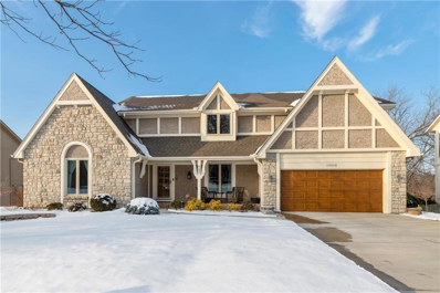 14510 W 83rd Place, Lenexa, KS 66215 - MLS#: 2147422