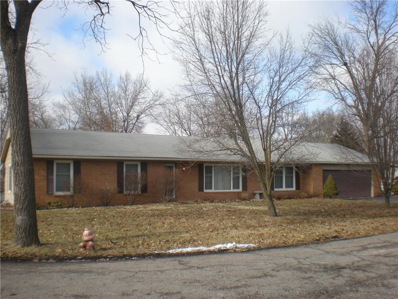 2 Circle Lane, Plattsburg, MO 64477 - #: 2147542