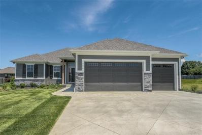 17787 S Myrna Drive, Olathe, KS 66062 - MLS#: 2147575