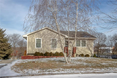 613 Kimberly Drive, Excelsior Springs, MO 64024 - #: 2147590