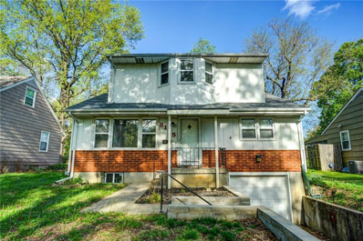 9115 MAIN Street, Kansas City, MO 64114 - MLS#: 2147622