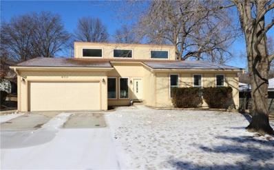 800 W 101st Terrace, Kansas City, MO 64114 - #: 2147712