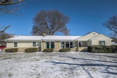 1308 Meadow Lake Terrace