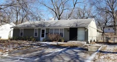 11219 Marsh Avenue, Kansas City, MO 64134 - MLS#: 2147836