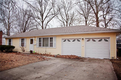 9709 E 79th Place, Raytown, MO 64138 - MLS#: 2147958