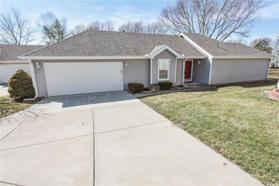 5234 Downey Avenue, Independence, MO 64055 - #: 2147997