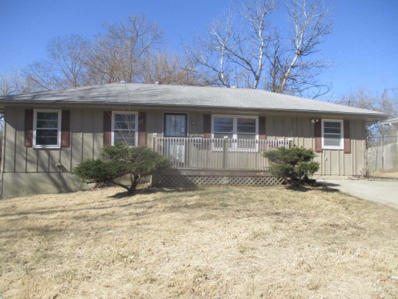 11010 Herrick Avenue, Kansas City, MO 64134 - MLS#: 2148011
