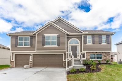 1612 SYCAMORE RIDGE, Kearney, MO 64060 - MLS#: 2148058