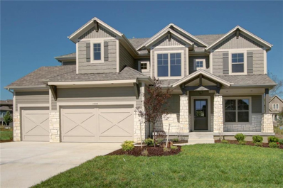 11314 W 166th Court, Overland Park, KS 66221 - MLS#: 2148162