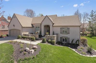 11504 High Drive, Leawood, KS 66211 - MLS#: 2148254