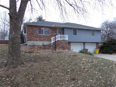 45 Lakeview Drive, Lexington, MO 64067 - MLS#: 2148272