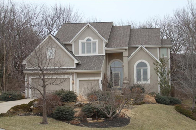 26310 W Cedar Niles Circle, Olathe, KS 66061 - MLS#: 2148314