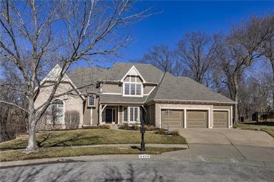 5200 NW 60th Terrace, Kansas City, MO 64151 - #: 2148343
