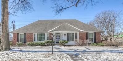 9302 Roe Avenue, Prairie Village, KS 66207 - MLS#: 2148344