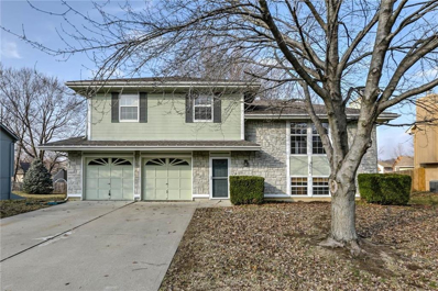 2416 NE Dale Hunter Drive, Lees Summit, MO 64086 - MLS#: 2148385