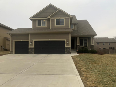 909 SW 35TH Street, Lees Summit, MO 64082 - MLS#: 2148399