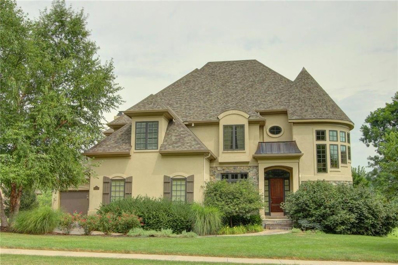 6601 N National Drive, Parkville, MO 64152 - #: 2148441