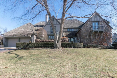 51 Le Mans Court, Prairie Village, KS 66208 - #: 2148540