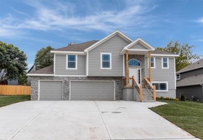 4766 Lakecrest Drive, Shawnee, KS 66218 - #: 2148556
