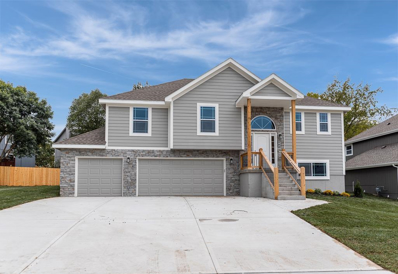 4766 Lakecrest Drive, Shawnee, KS 66218 - MLS#: 2148556