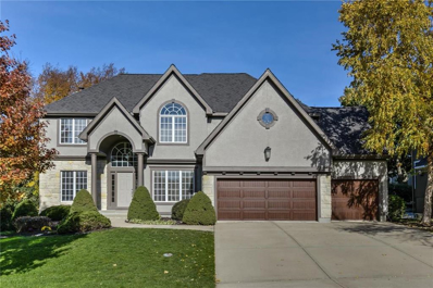 20814 W 94th Terrace, Lenexa, KS 66220 - MLS#: 2148663