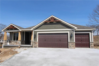 13730 River Creek Place, Parkville, MO 64152 - MLS#: 2148689