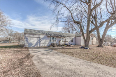 2837 N 47th Place, Kansas City, KS 66104 - #: 2148728