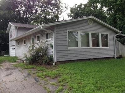1504 Grand Avenue, Leavenworth, KS 66048 - MLS#: 2148735