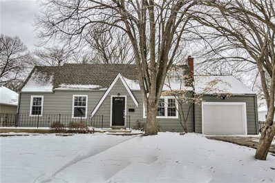 5612 Outlook Street, Mission, KS 66202 - MLS#: 2148838