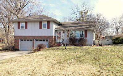 9017 Main Street, Kansas City, MO 64114 - MLS#: 2149876