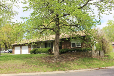 12825 Bristol Avenue, Grandview, MO 64030 - MLS#: 2150014
