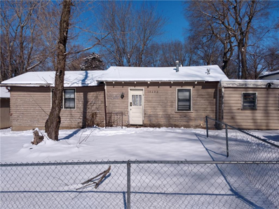 10602 E 20th Street, Independence, MO 64052 - MLS#: 2150053