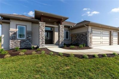2430 Riverview Drive, Riverside, MO 64150 - #: 2150060