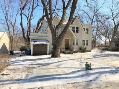 7409 Springfield Street, Prairie Village, KS 66208 - MLS#: 2150262