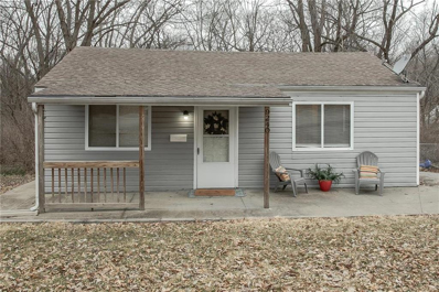 9240 Mcgee Street, Kansas City, MO 64114 - MLS#: 2150266