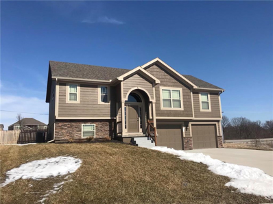 3200 NE 78th Terrace, Kansas City, MO 64119 - MLS#: 2150354