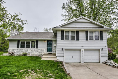 13006 E 49th Street, Independence, MO 64055 - #: 2150375